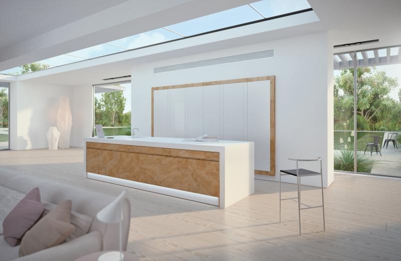 white-kitchen14-big-close