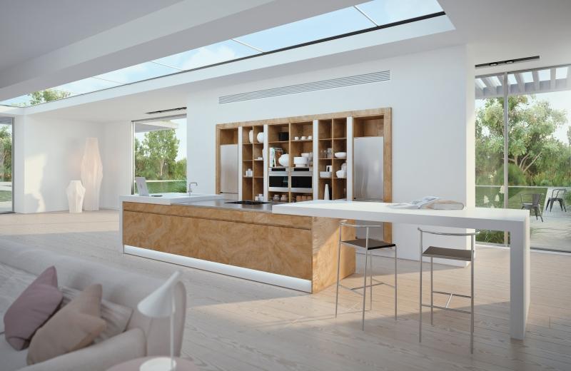 white-kitchen14-big-open